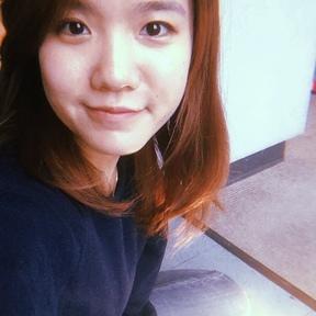 SO RY YUN