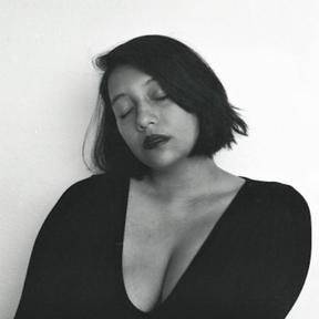 Rosalee Bernabe