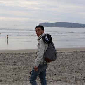 Eric Phuong