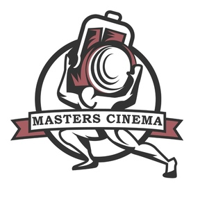 Masters Cinema
