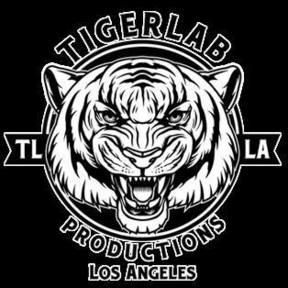Tiger Lab Productions LLC