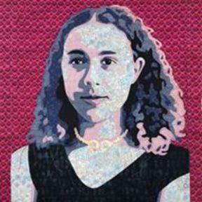 Emily Cohn