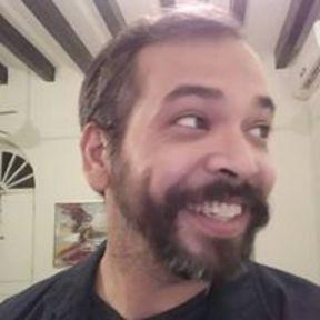 Nicholas Rios