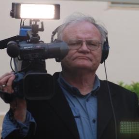 John  Zukowski