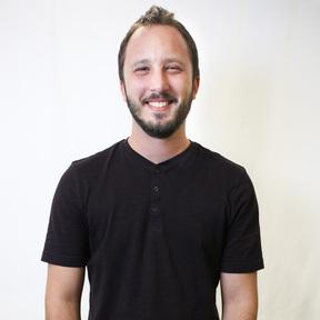 Mike Kuba