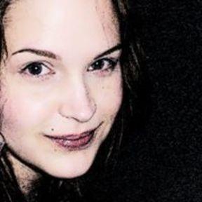 Sarah Nadeau