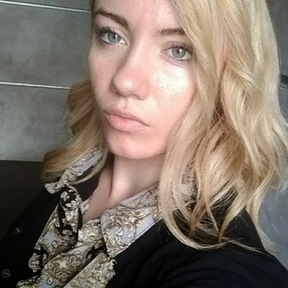 Katelynne Wagner