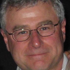 Terry VerHaar