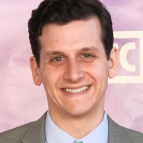 Michael Medford