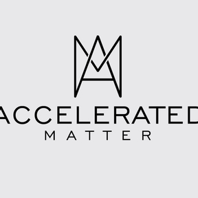 Accelerated Matter LLC