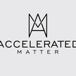 Accelerated Matter LLC