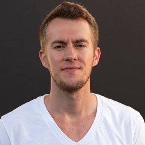 Anton Seim