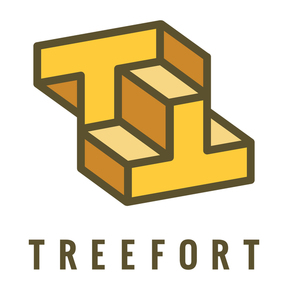 Treefort Entertainment