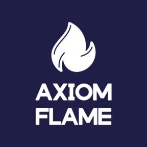 Axiom Flame LLC