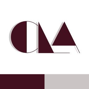 Creative Lane Agency, LLC