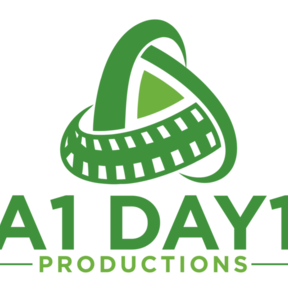 A1 Day1 Productions, LLC