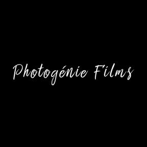 Photogénie Films