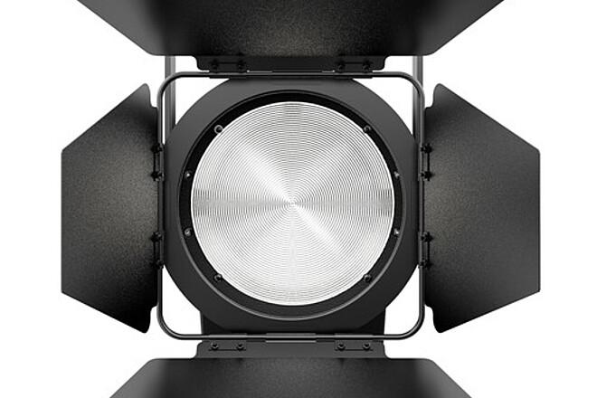 Rayzr 7 300w LED Fresnel