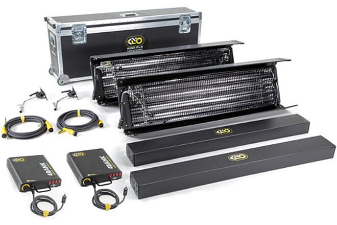 4x4 Kino Gaffer Kit