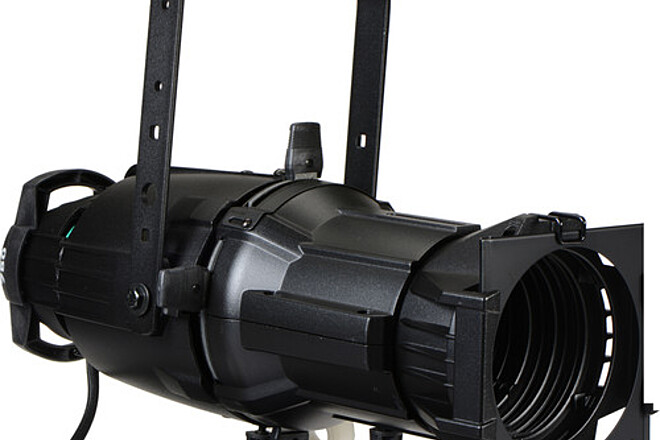 ETC Source Four 750W Ellipsoidal