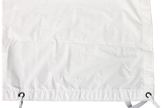 6 x 6 Magic Cloth Overhead Fabric