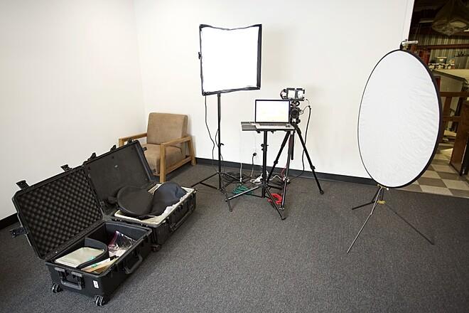 Complete COVID-safe Remote Production/Livestream Kit