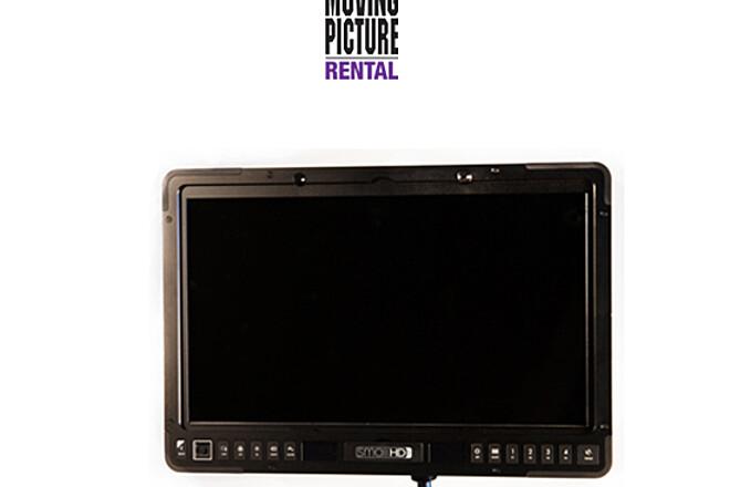 SmallHD 1703 HDR 17″ Production Monitor