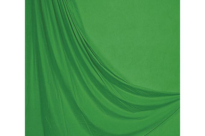 Chroma Green Screen 12x12