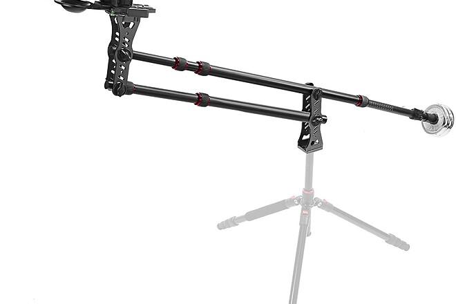 Neewer 70 inch Aluminum Alloy Jib Arm