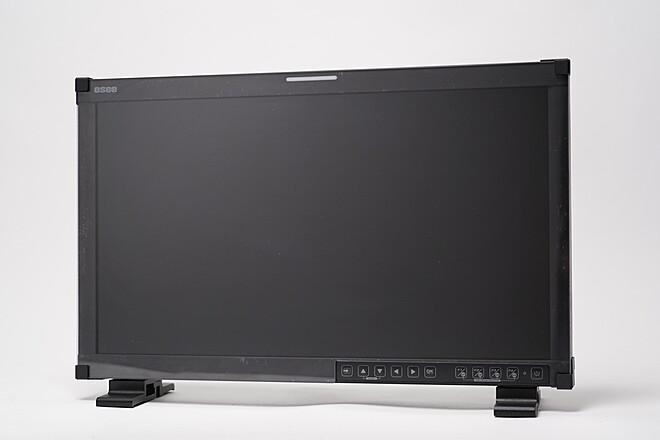"OSEE 21.5"" HDR Client Monitor (1000 nits)"