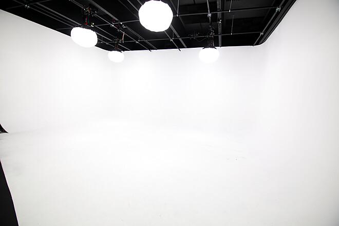 West Palm Beach Studio