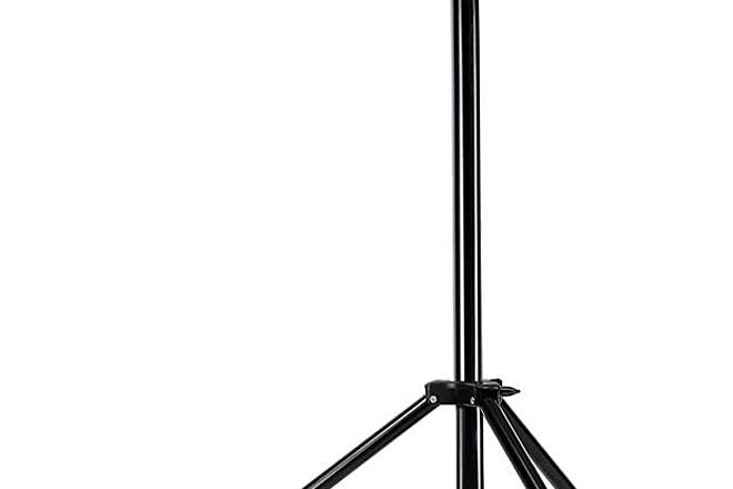 8' Light Stand