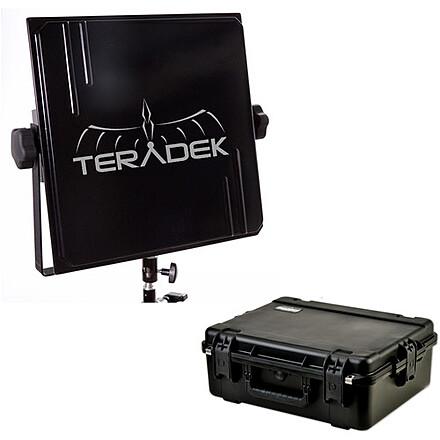Teradek Antenna Array for Bolt RX