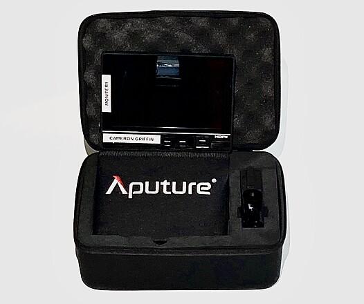 Aputure VS-2 FineHD
