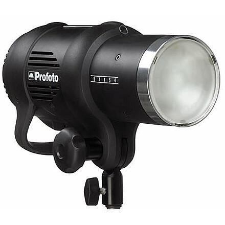 Profoto D1 Air 500w Strobe Light