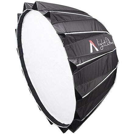 Aputure light dome mk ii