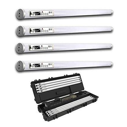 Astera Titantube 6-Tube Kit