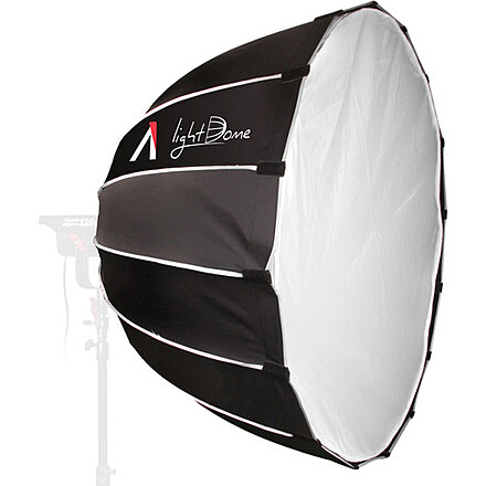 Aputure Light Dome 35''