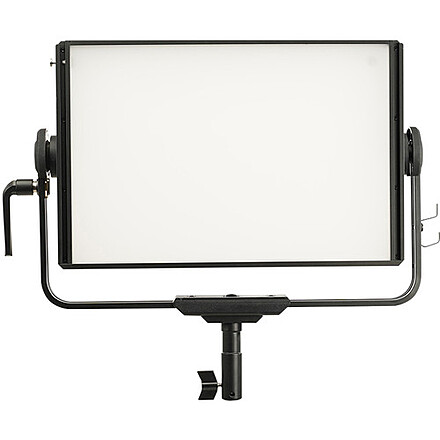 Aputure Nova P300c RGBWW LED Panel With Boom Stand