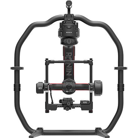 DJI Ronin 2 3-Axis Handheld/Aerial Gimbal Stabilizer