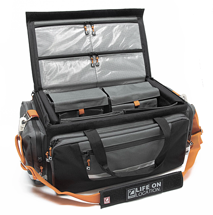 Cinebag CB01 production bag