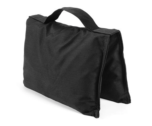 15 pound Sand Bag