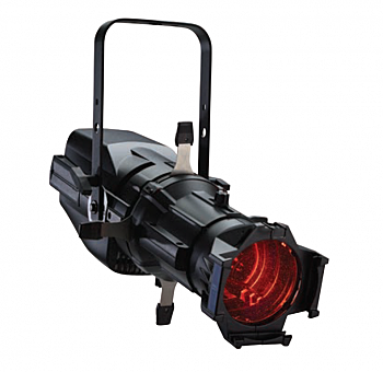 ETC ColorSource Spot LED
