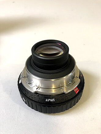 IB/E Optics S35XFF Expander