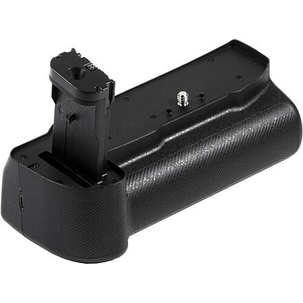 Battery Grip for Blackmagic Pocket Cinema Camera 4K/6K