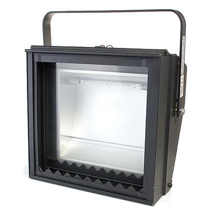 (3) Cyc Lights 1000W Each