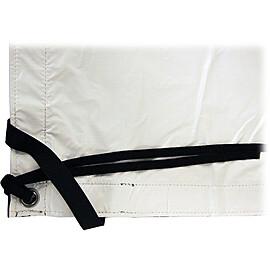 Rent: 6x6 Ultrabounce TRP U6 Butterfly Overhead Fabric