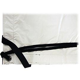 Rent: Ultrabounce (White/Black) 6x6