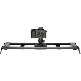 Rent: Rhino ROV Pro Traveler Camera Geared Slider Portable Motorized  Traveller