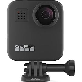 Rent: GoPro Max 360
